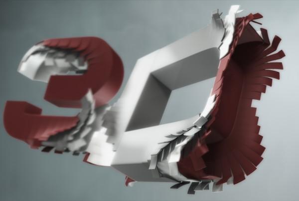 3dsr_Logo_HD
