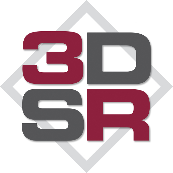 3DSR Infographiste 3D Freelance 3D Relief  Video Mapping